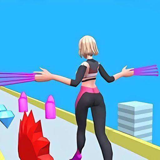 Nail Master 3D