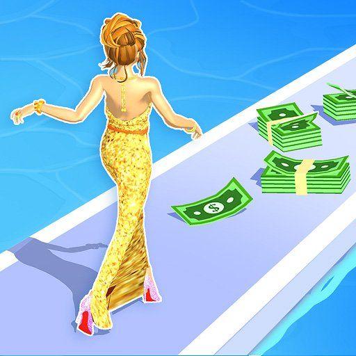Run Rich 3D